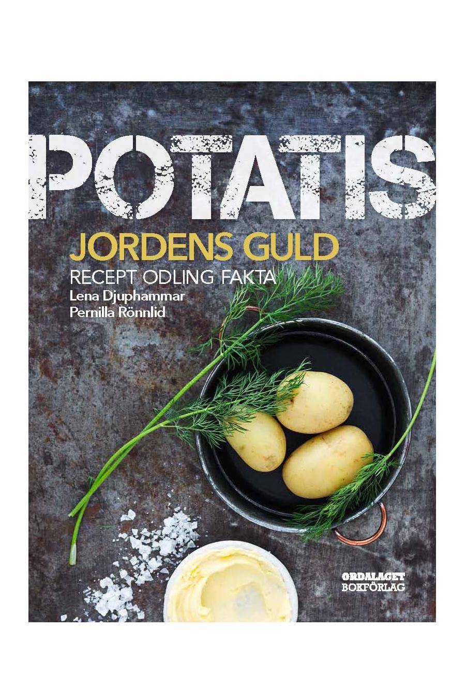 potatis_bok