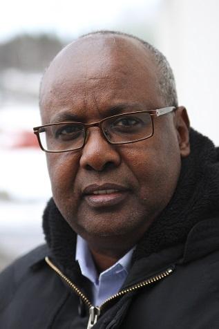 Yakoub Aw Aden Abdi