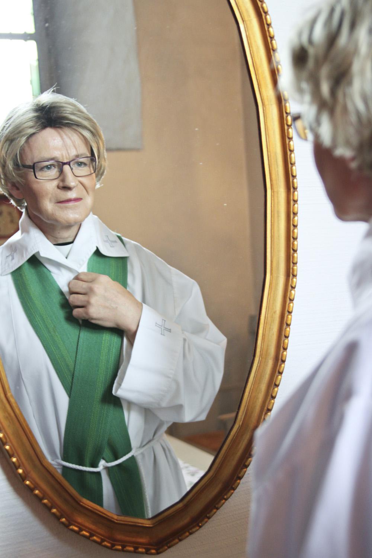 Foto: Pernilla Rönnlid
